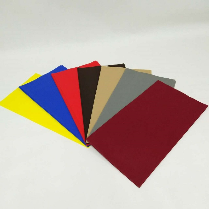 OEM Non Woven Material Wholesale fabric customized non Non Woven Material Suppliers