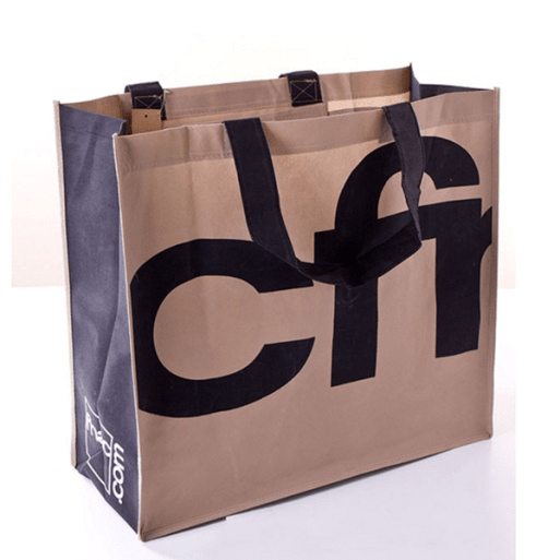 PP Non Woven for Shopping Bag