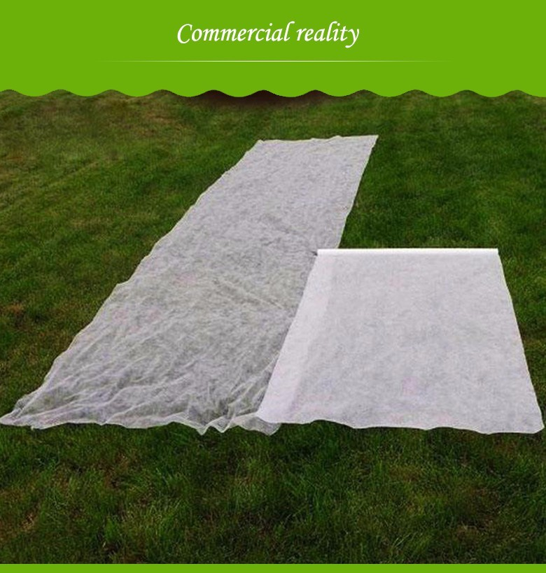 control durable making best price weed control fabric Nanqixing