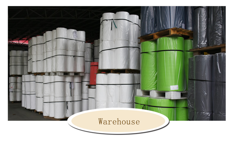 designs various non nonwoven Nanqixing Non Woven Material Wholesale