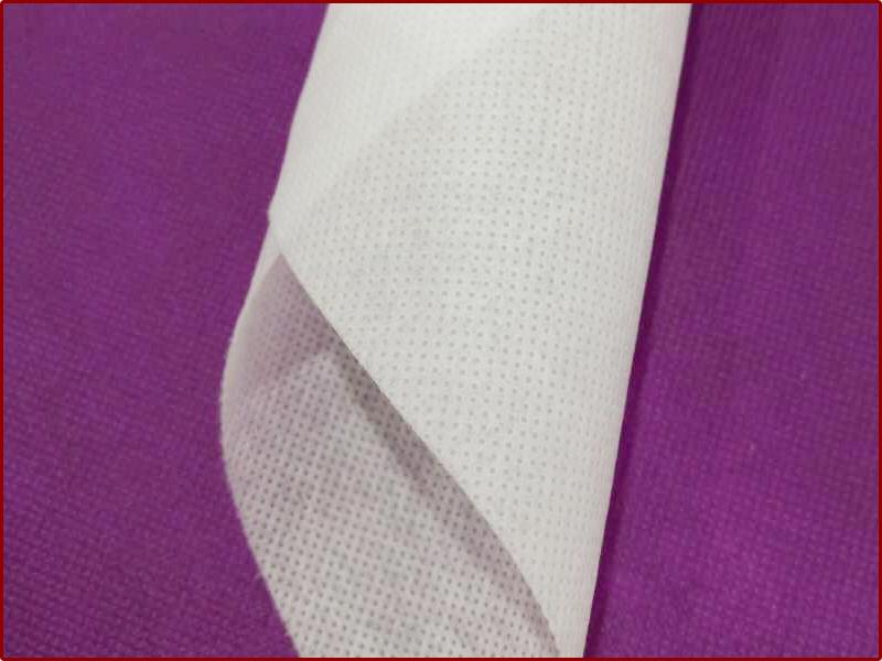 Hot Non Woven Material Wholesale good Non Woven Material Suppliers designs Nanqixing