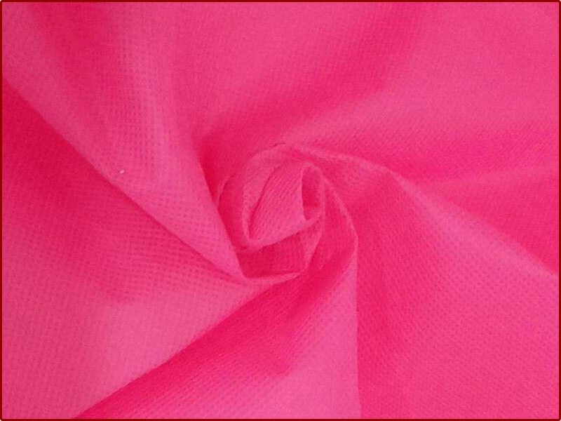 Custom Non Woven Material Suppliers virgin various factory Nanqixing