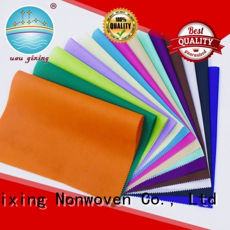 OEM Non Woven Material Suppliers various sale Non Woven Material Wholesale