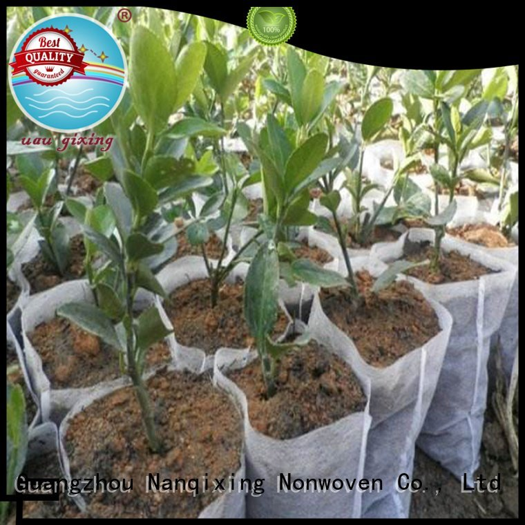 best price weed control fabric weed plant best weed control fabric Nanqixing Warranty