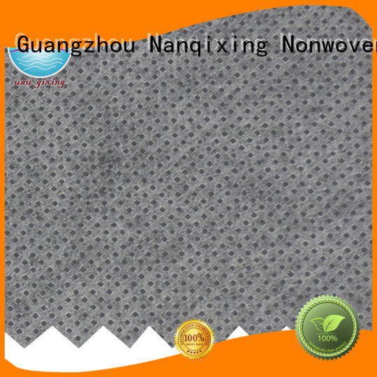Non Woven Material Wholesale high Non Woven Material Suppliers sale company