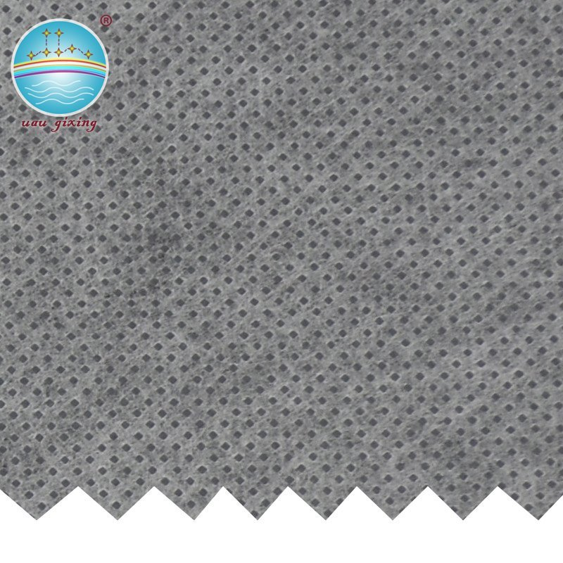 100% Polypropylene Spunbond Non Woven Calendered Fabric info