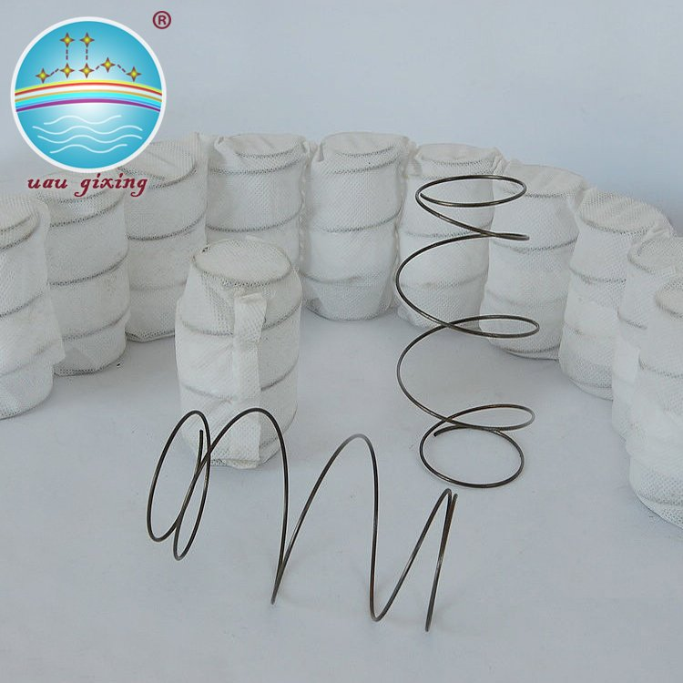 High Tensile PP Spunbonded Nonwoven Furniture Upholstery Supplier