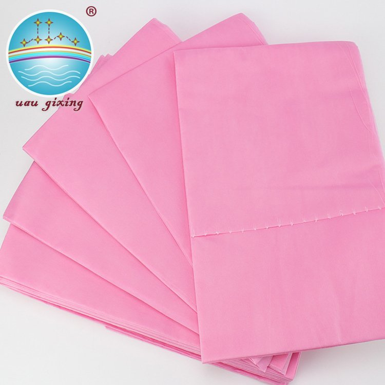 Medical Use Pp Spunbond Nonwoven Fabric Factory