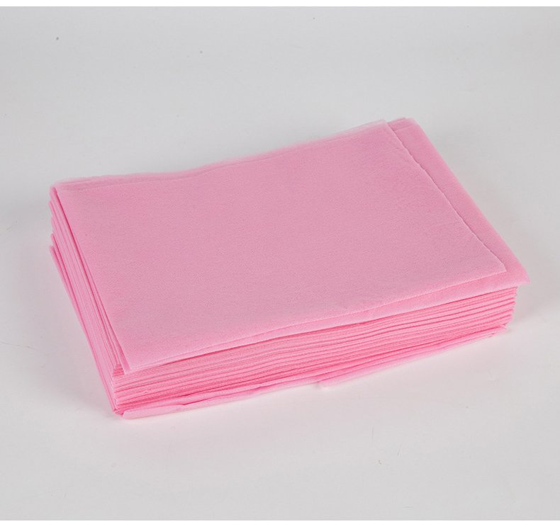 Hot medical nonwovens customized nonwoven pp Nanqixing Brand