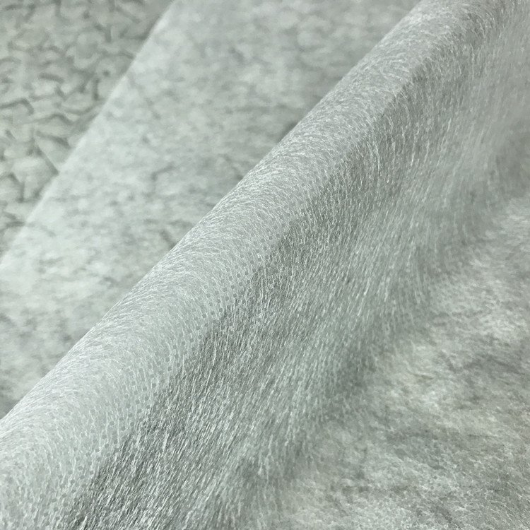 Nonwoven TNT Fabrics With Customized Designs and Sizes
