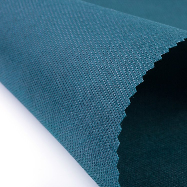 Custom nonwoven Non Woven Material Suppliers biodegradable Nanqixing