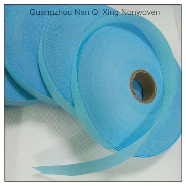 laminated non woven fabric manufacturer fabric nonwoven Nanqixing Brand non woven fabric bags