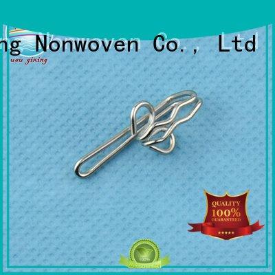 polypropylene soft Nanqixing Non Woven Material Wholesale