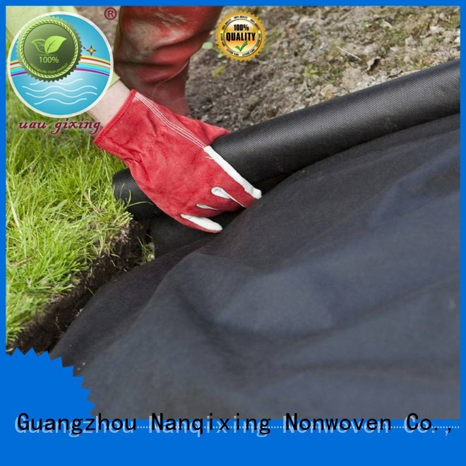 best price weed control fabric cover plant weed making