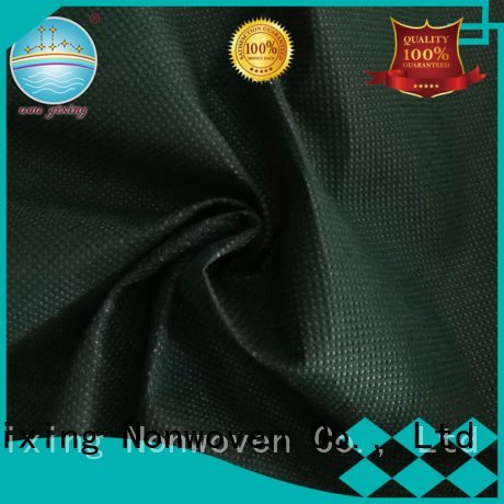 Non Woven Material Wholesale printing Non Woven Material Suppliers Nanqixing Brand