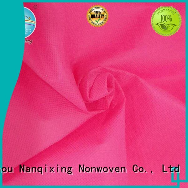 OEM Non Woven Material Wholesale applications customized usage Non Woven Material Suppliers