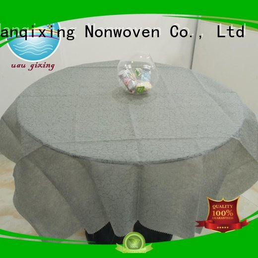 non woven fabric for sale disposable restaurants designs various