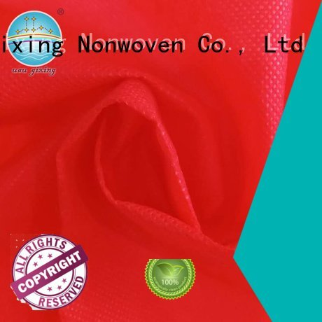 Nanqixing Non Woven Material Wholesale medical usage applications price