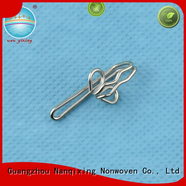 pp medical 100 Non Woven Material Suppliers Nanqixing