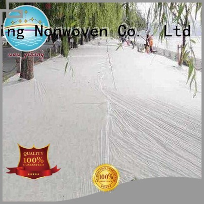 best price weed control fabric bags ecofriendly control Warranty Nanqixing