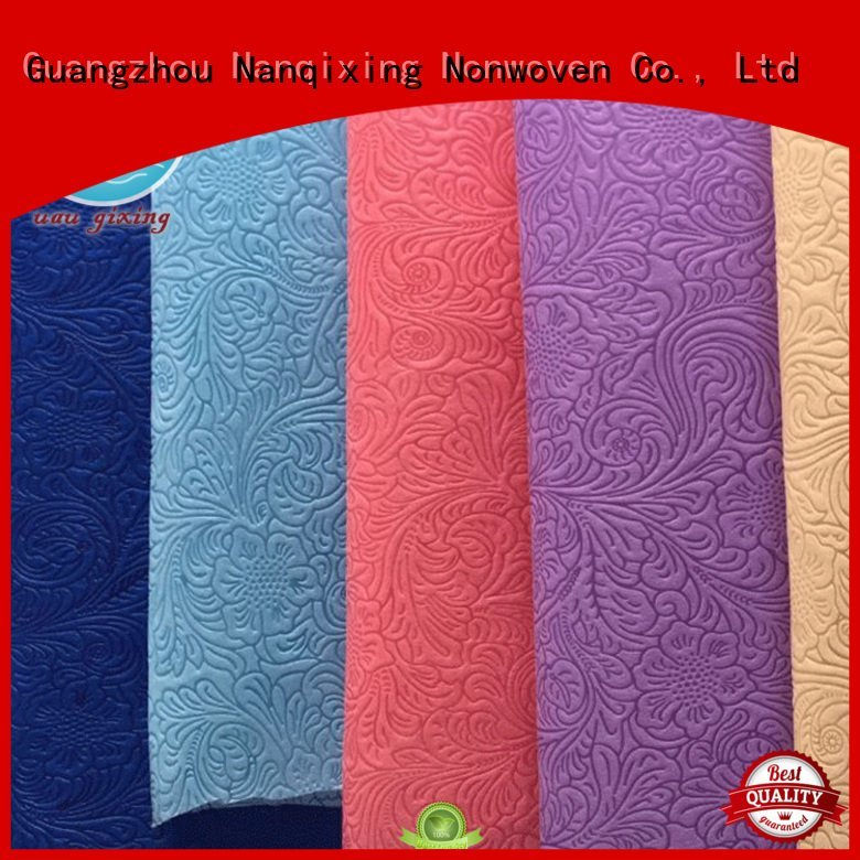 Non Woven Material Wholesale soft Non Woven Material Suppliers usages