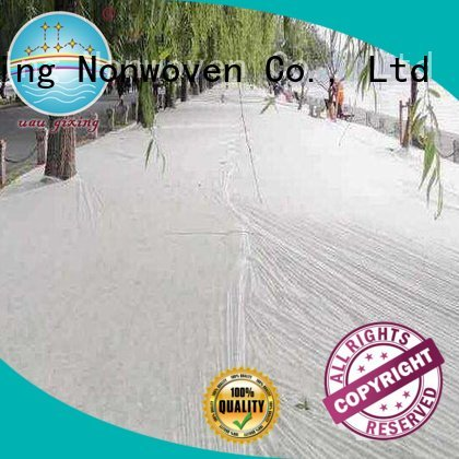 agriculture weed pp best price weed control fabric Nanqixing