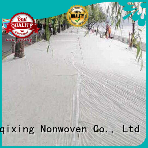 best price weed control fabric durable best weed control fabric Nanqixing Brand