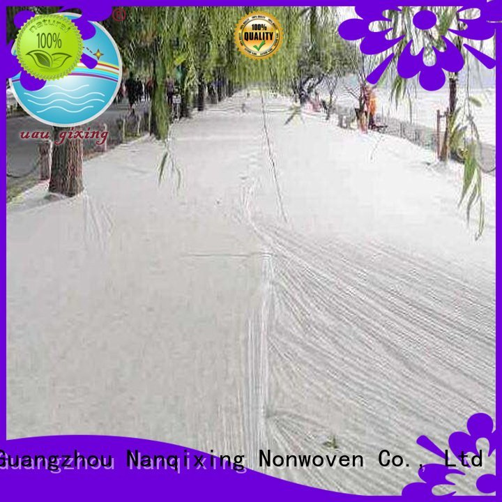 best price weed control fabric durable best weed control fabric fabric company