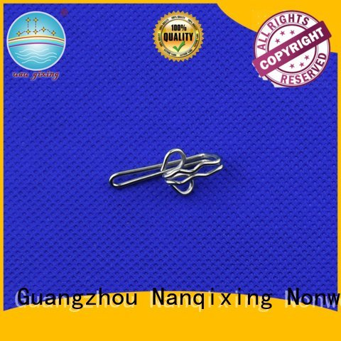 Nanqixing Non Woven Material Wholesale hygiene printing different