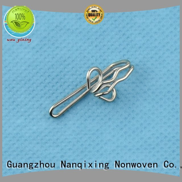 applications Non Woven Material Suppliers Nanqixing Non Woven Material Wholesale