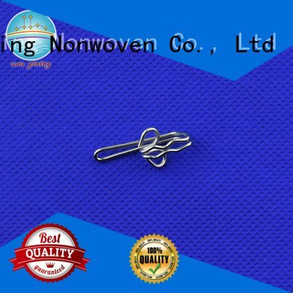 Non Woven Material Wholesale price Non Woven Material Suppliers good