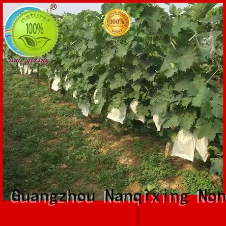 making nonwoven bags best price weed control fabric Nanqixing