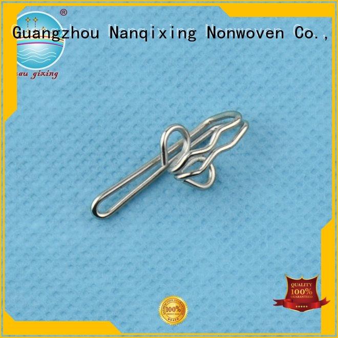 Hot Non Woven Material Wholesale pp Non Woven Material Suppliers non Nanqixing