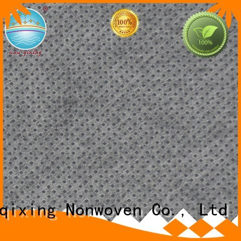 OEM Non Woven Material Suppliers soft usage Non Woven Material Wholesale