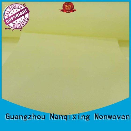 Non Woven Material Wholesale smsssmms Non Woven Material Suppliers non Nanqixing