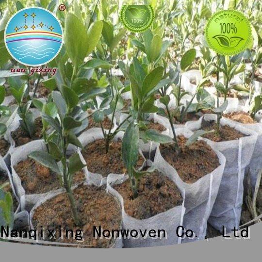 best price weed control fabric mat Bulk Buy fabric Nanqixing