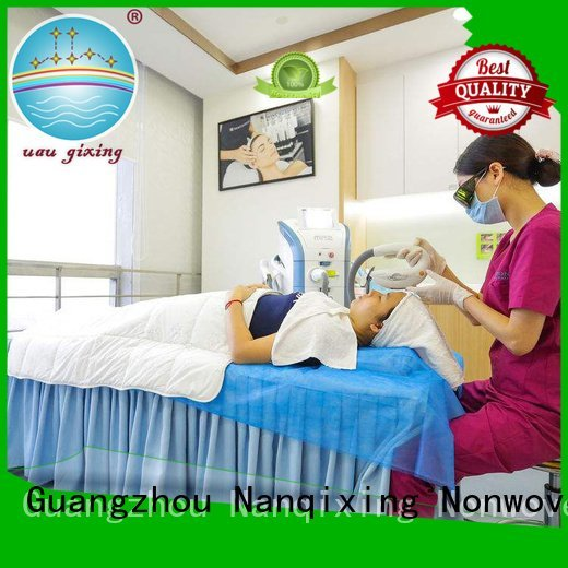 medical