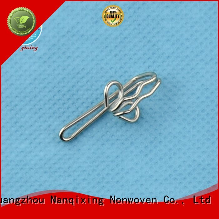 various Non Woven Material Suppliers direct smsssmms Nanqixing