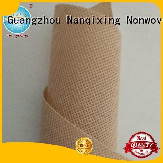 Non Woven Material Wholesale non applications textile woven