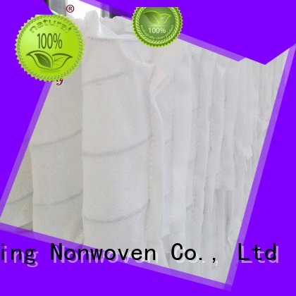 non woven fabric products high box pp spunbond nonwoven fabric