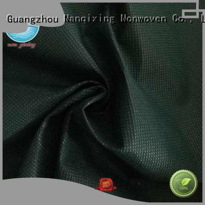 soft hygiene Nanqixing Non Woven Material Suppliers