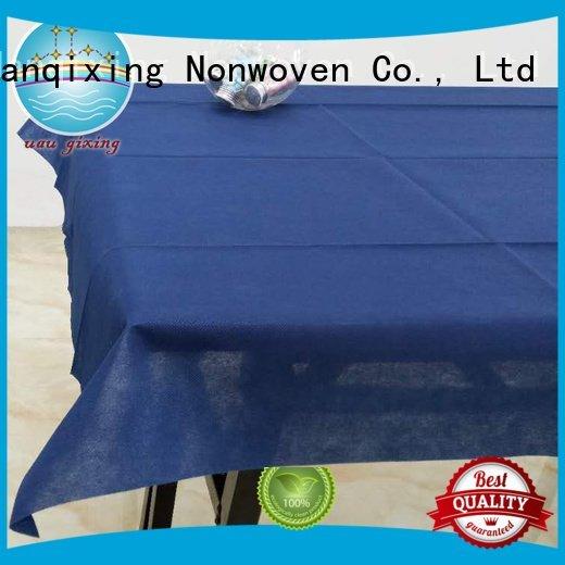non woven fabric for sale designs hotels restaurants tnt Bulk Buy