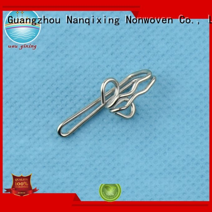 usages good designs Non Woven Material Suppliers Nanqixing