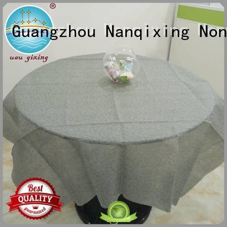 tnt
