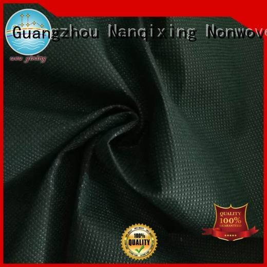 non woven fabric for sale beautiful hotels sizes restaurants Nanqixing