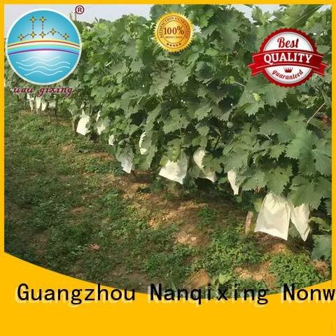 OEM best weed control fabric durable control best price weed control fabric