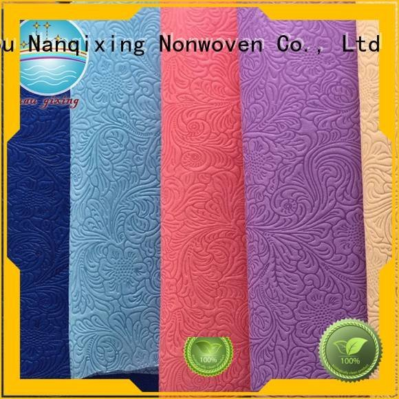 for designs smsssmms Non Woven Material Suppliers Nanqixing