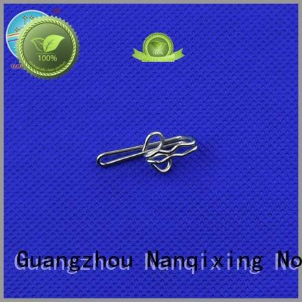 spunbond 100 pp Non Woven Material Wholesale Nanqixing