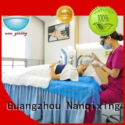 medical nonwovens fabric medical Nanqixing Brand