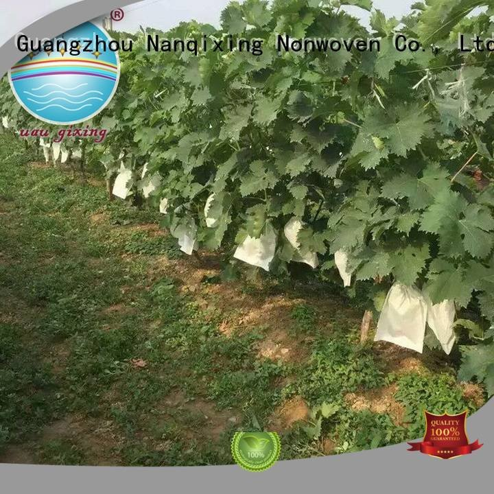 best price weed control fabric agriculture best weed control fabric Nanqixing